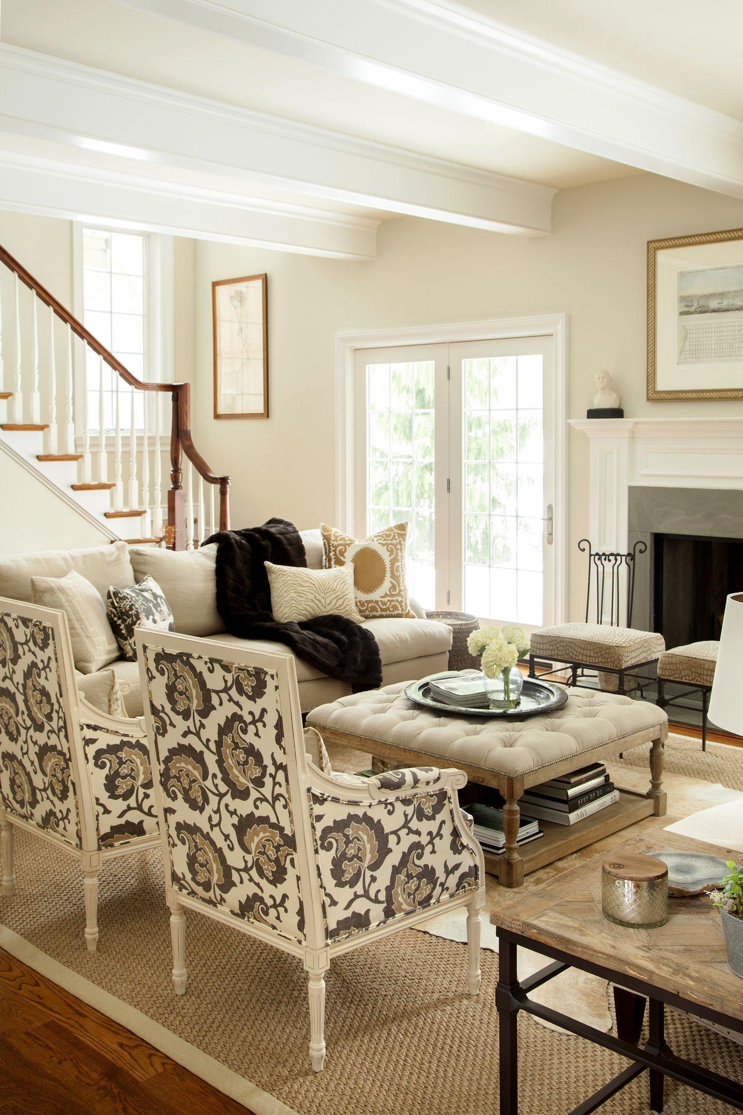 Swan Living Room - Sofa & Loveseat - Dark Stone (97B) | Conn\'s ...