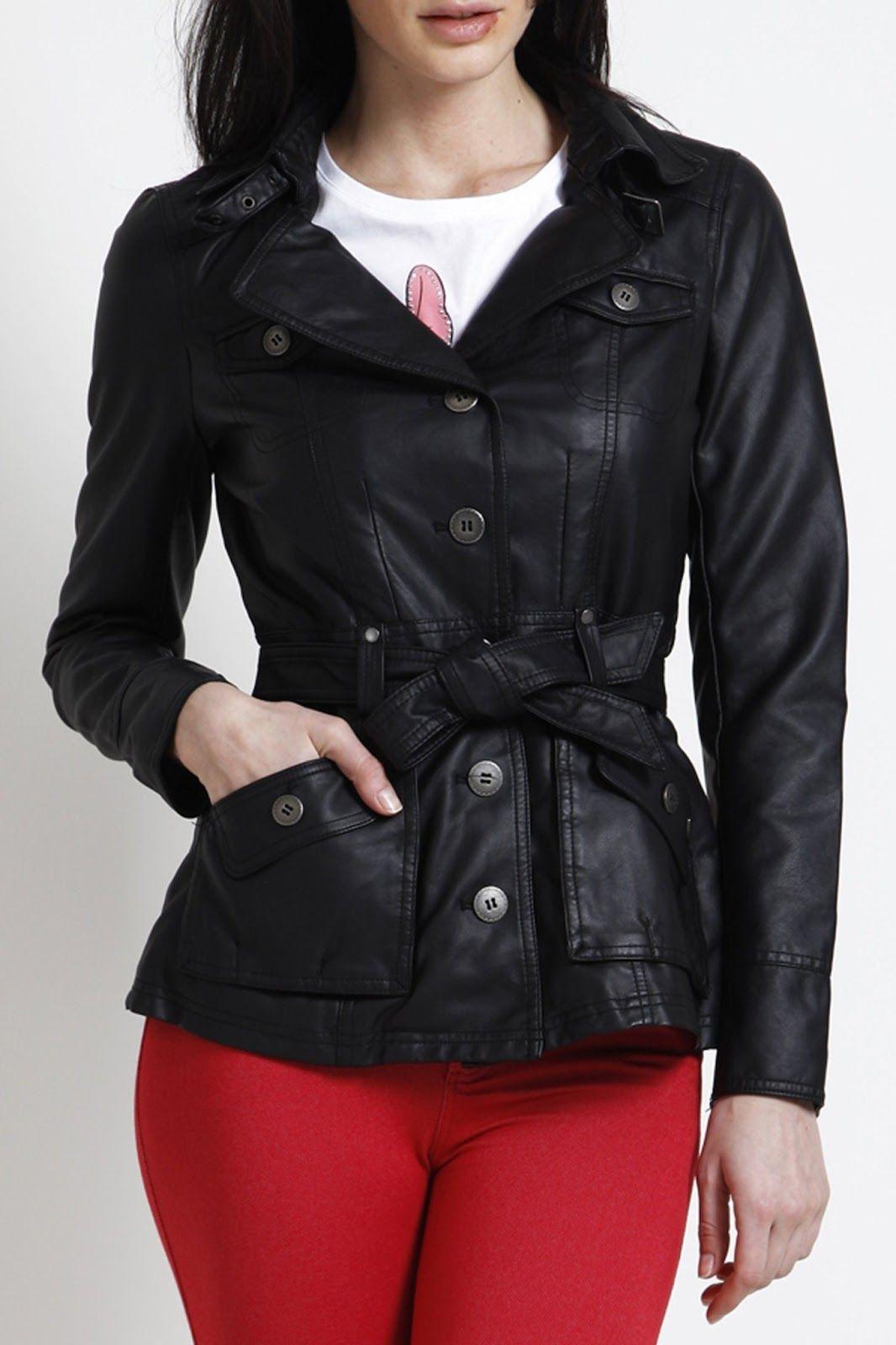 Defacto Ceket Modelleri Moda Spor Giyim Model