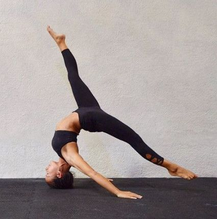 yoga photography beautiful fitness 41 best ideas