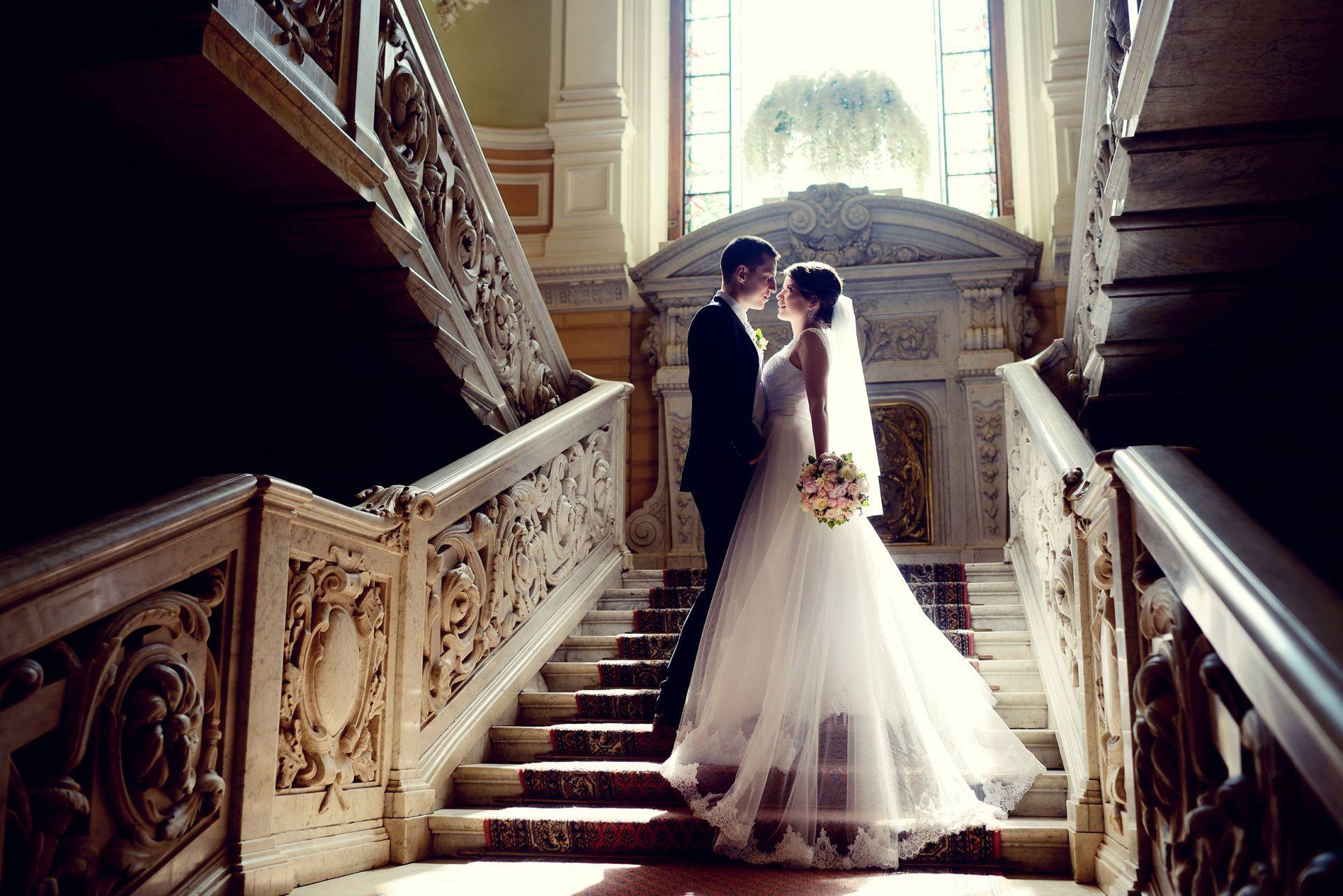Fotos de boda inolvidables: 5 consejos para obtener excelentes fotos