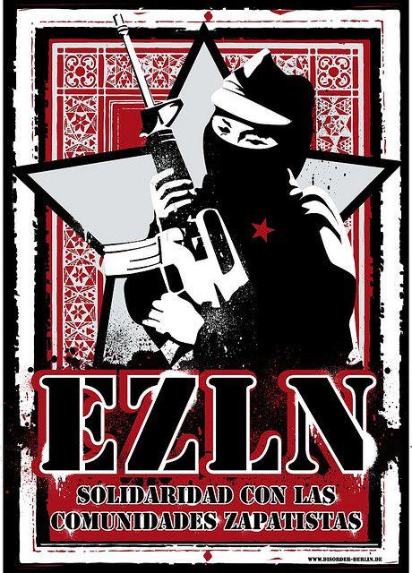 Seven Resist Via Flickr Revolution Art Protest Posters Propaganda Posters