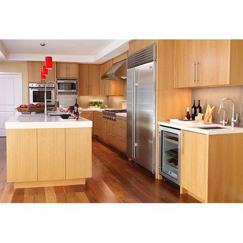 Kitchen Design Kent: Kitchen Prices, Solid Wood