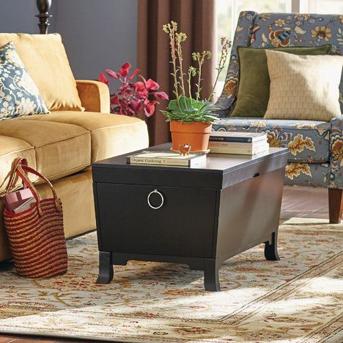 Sale 165 Found It At Wayfair Orchard Park Trunk Coffee Table With Lift Top Coffee Table Coffee Table Rectangle Lift Top Coffee Table