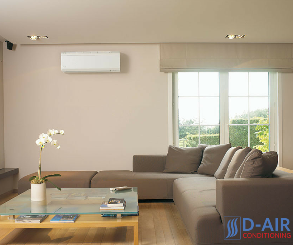 Pin by D Air Conditioning on D Air Conditioning Mini