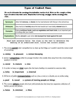 Pin On Homework Beginner and intermediate analogy worksheets. pin on homework