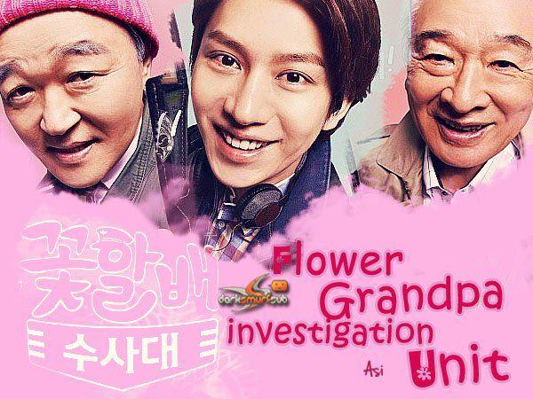 Pin by linda on Korean Drama | Korean drama, Drama movies, Hayao