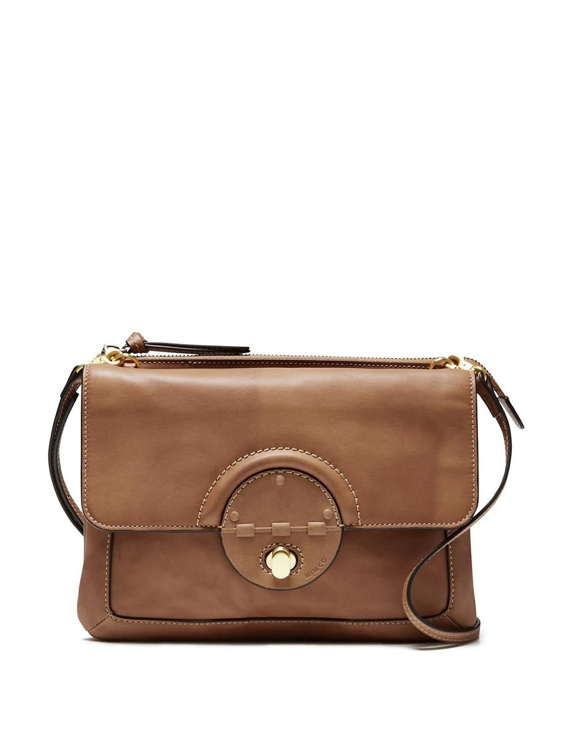 Plateau Hip Bag - mimco SA   Shopaholic   Pinterest   Bags, Hip bag ... f223074c4d