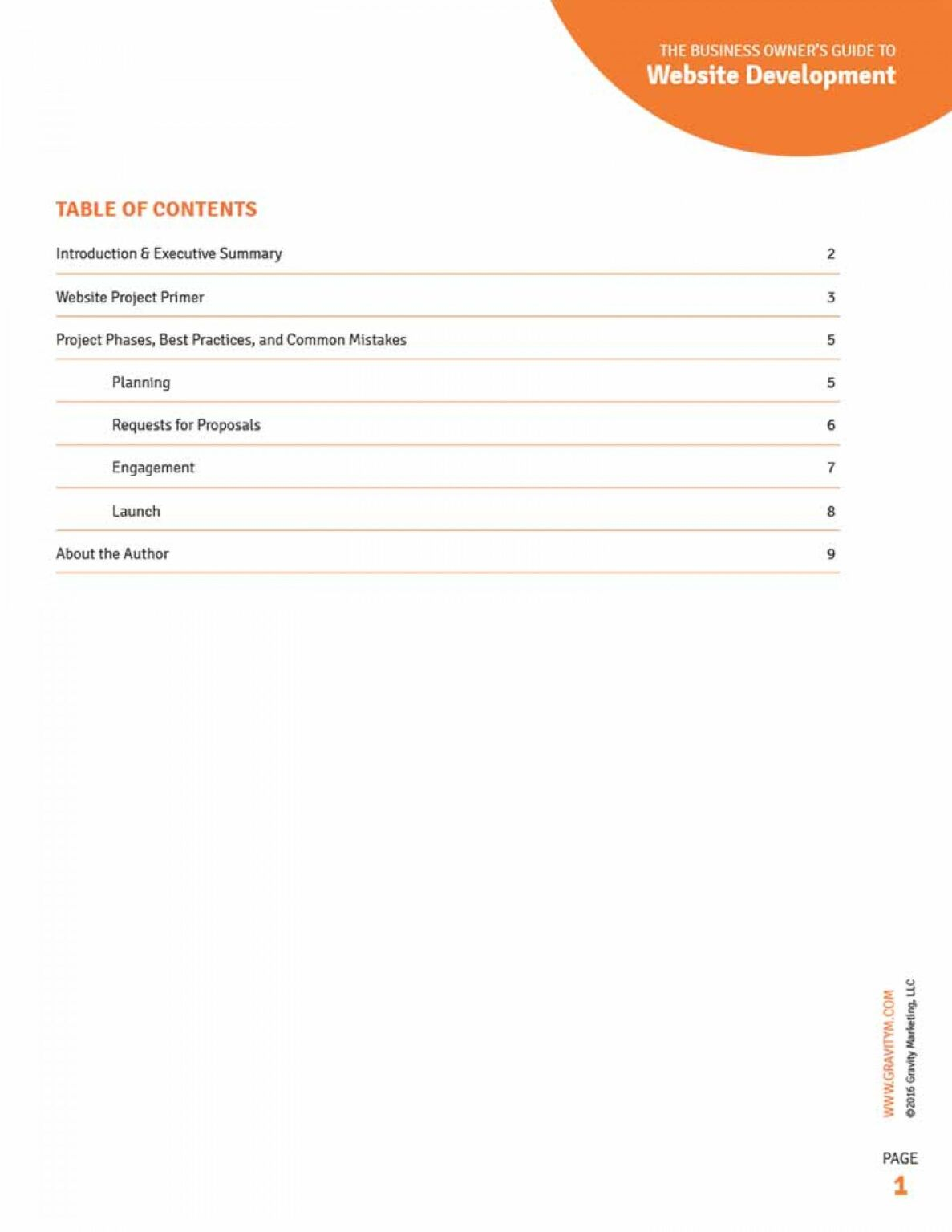 018 Search Results For Mla Table Of Contents Page Template with regard to  Contents Page Word Te… in 2020 | Word template, Contents page template,  Table of contents template