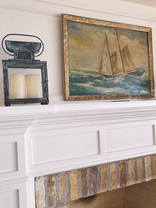 Art above fireplace mantel ideas. Art above fireplace mantel ideas. Art above fireplace mantel ideas. Art above fireplace mantel ideas\u2026 & Art above fireplace mantel ideas. Art above fireplace mantel ideas ...