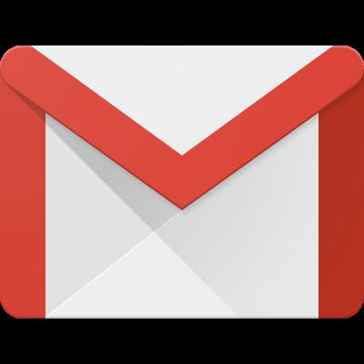 Gmail Gmail Computer Wallpaper Desktop Wallpapers Gmail Sign Gmail