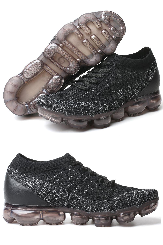 Sportowe Buty Z Siatki W Modnym Designie Podwyzszajace Wzrost O 7cm Wykonane Recznie Hiking Boots Shoes Boots