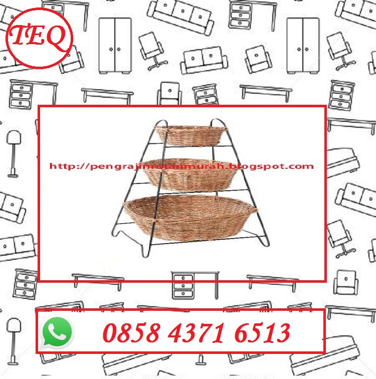 Toko Furniture Rotan Di Surabaya, Toko Furniture Rotan Di