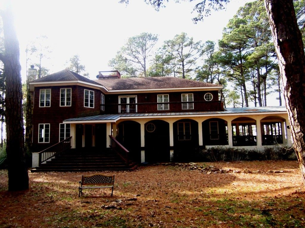 Cape charles vacation rental vrbo 450601 7 br eastern