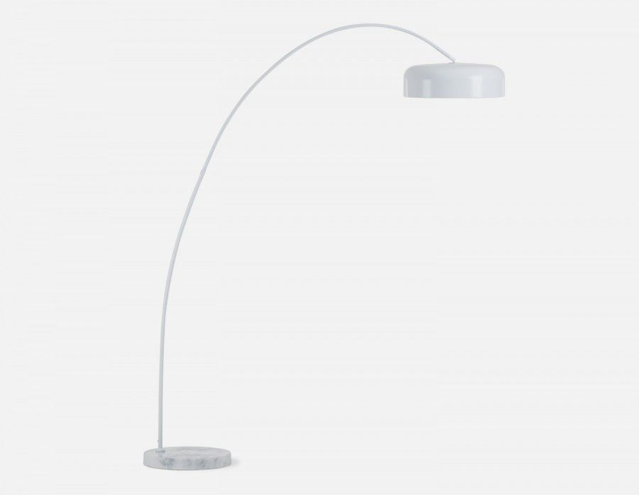149Salle Structube Familiale Sur Pied Blanc Lampe Cassi IyYb7mvf6g