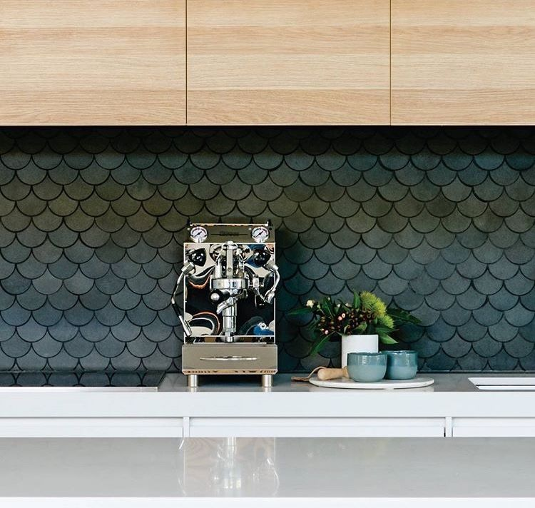 Pin By Shelley Rizk On Kitchen Kapers Kitchen Kapers Tiles Interior Architecture