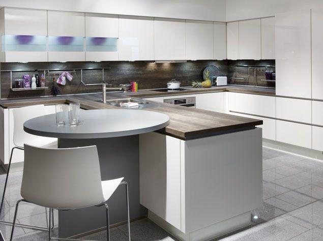 komfort k chen reddy k chen regensburg creating a kitchen pinterest reddy k chen. Black Bedroom Furniture Sets. Home Design Ideas