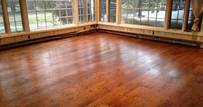 Impressive Red Oak Flooring Lumber Liquidators And Red Oak Flooring