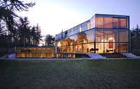 House in Epsom on Architizer