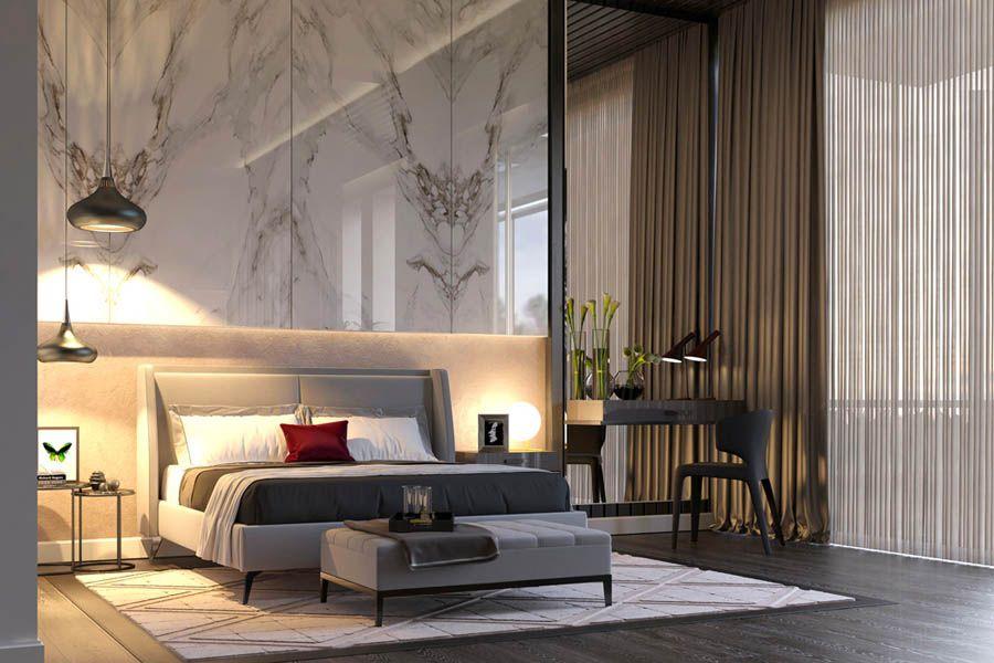 تصاميم غرف النوم المودرن أحدث تصميمات غرف النوم ديكورات غرف النوم ديكور غرف نوم مودرن غرف ا Amazing Bedroom Designs Small Living Room Decor Home Decor Bedroom