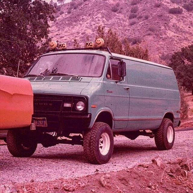 vans high roller