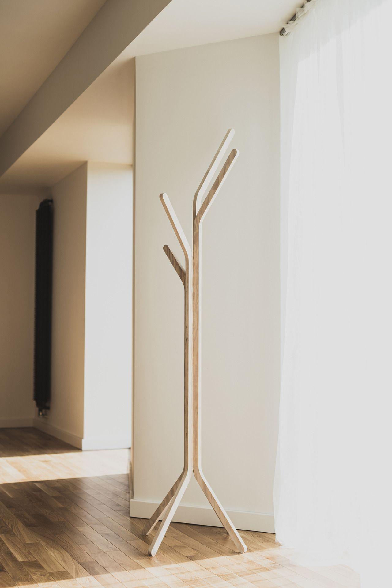 """88floors: """"LEG by Dorota Terlecka """""""