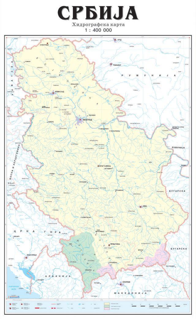 Tematska Zidna Karta Map Diagram Art