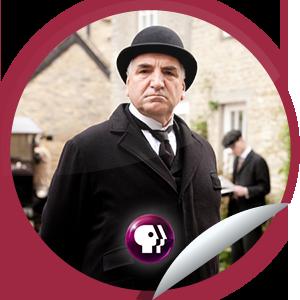 Downton Abbey, Season 3: Episode Five