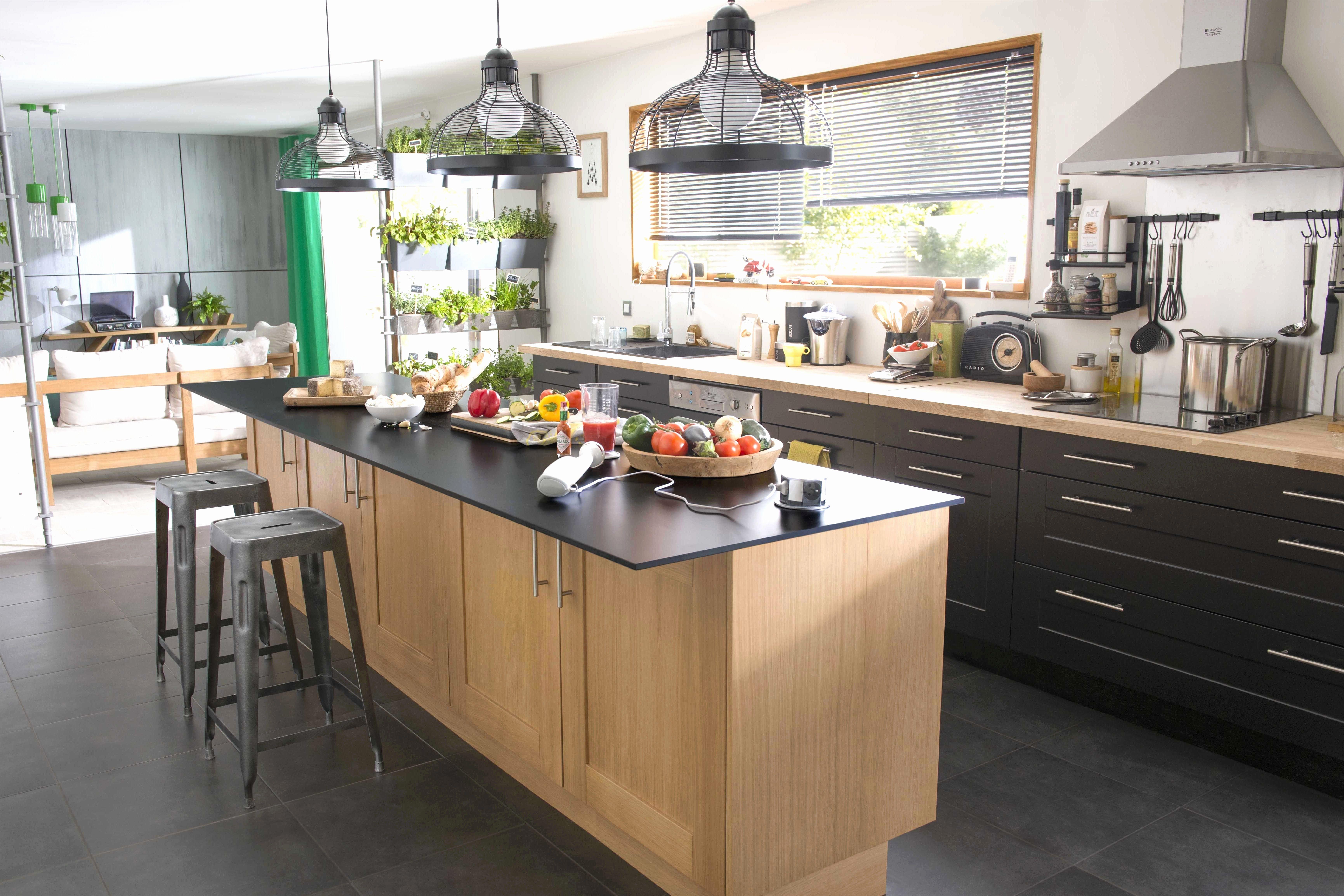 Armoire 40 Cm De Profondeur Armoire 40 Cm De Profondeur Armoire Largeur 150 199 Cm Ikea Decouvrez Notre Meuble Cuisine Ilots Central Cuisine Cuisine Moderne