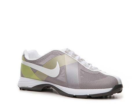 sports shoes c2de5 05255 ... Cross Element Shoes Nike Lunar Summer Lite Golf Shoe - Womens DSW ...