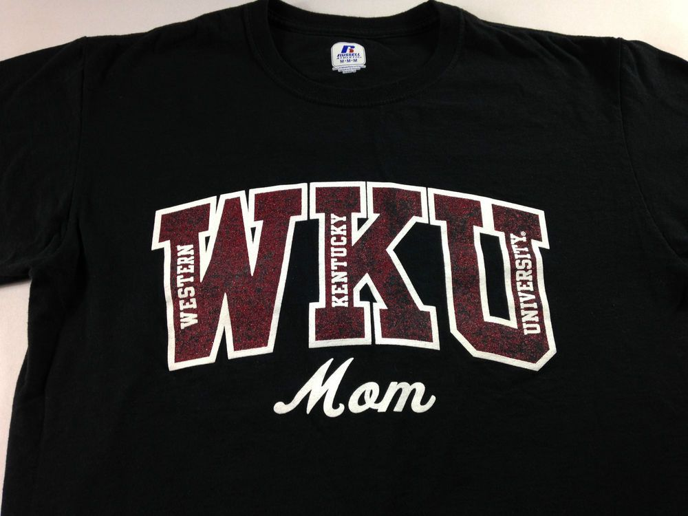 Pin By Jackson Baer On College Mom Shirts Western