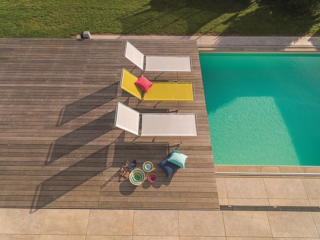 Heiter bis sonnig: Design für draußen | Alles für Outdoor online kaufen im stilwerk shop