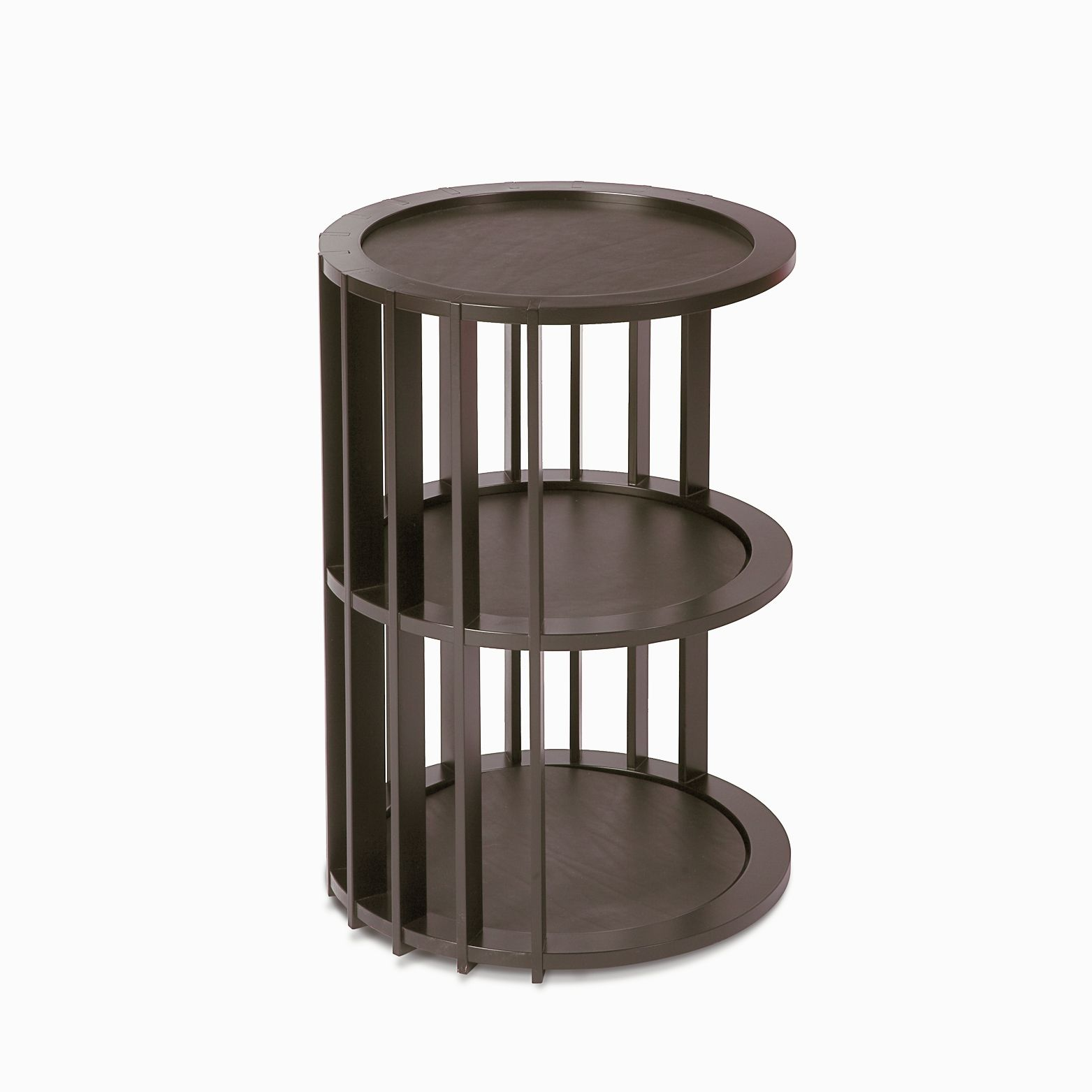 Rib Side Table Mobel Table Furniture Table Side Coffee Table
