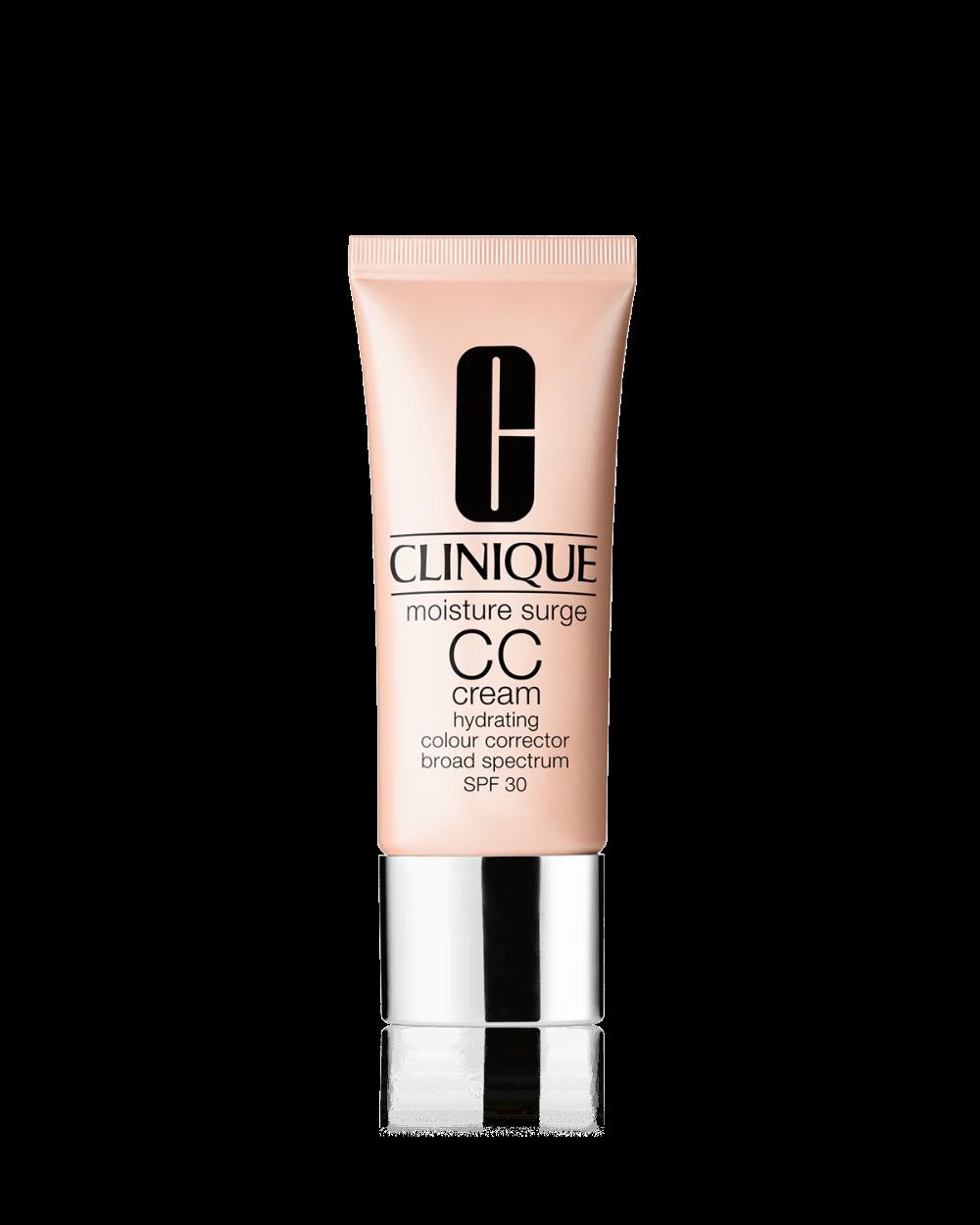 Moisture Surge™ CC Cream Hydrating Colour Corrector Broad