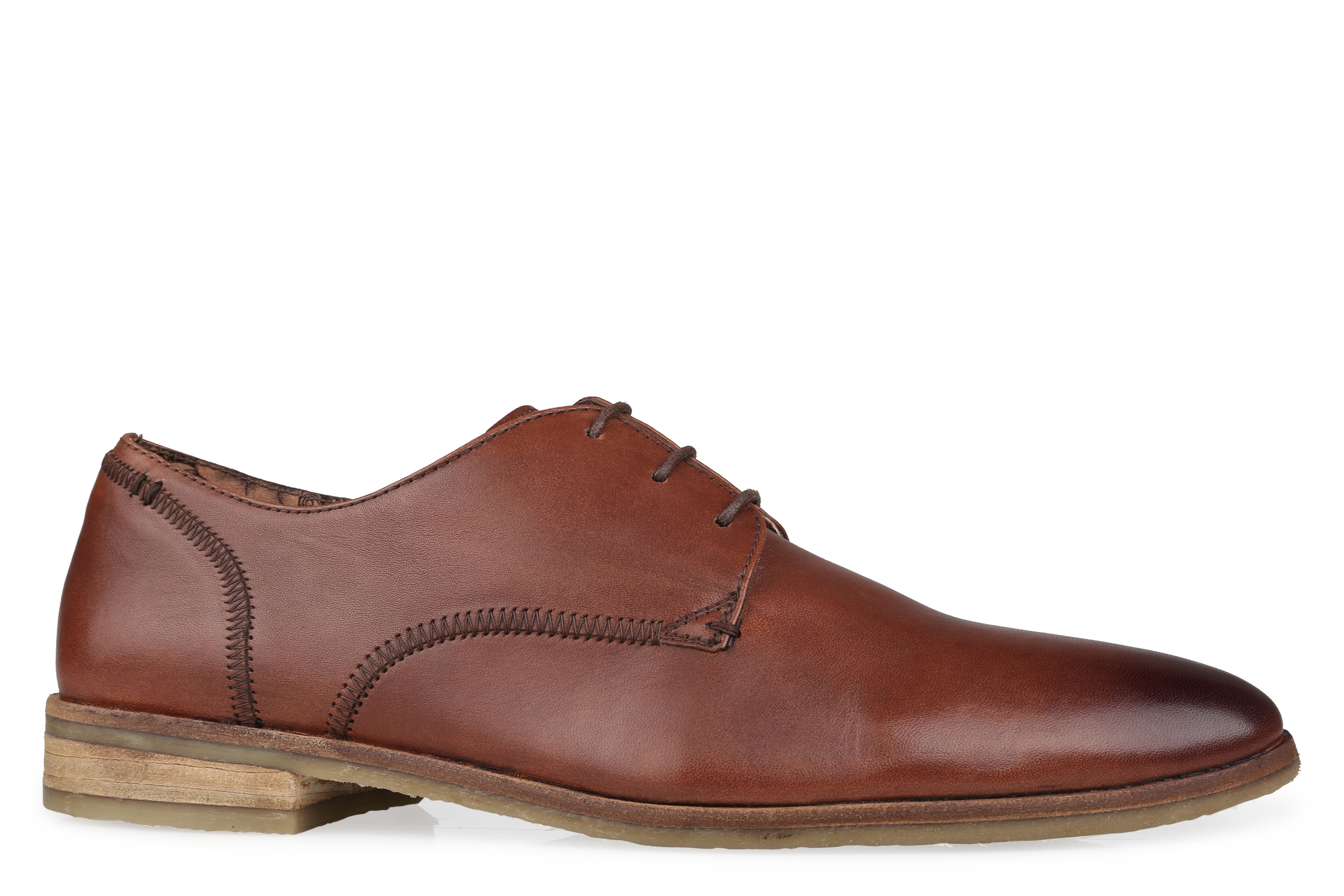 70007722b8c Discover ideas about New Mens Fashion. Buy the latest Men's Shoes ...