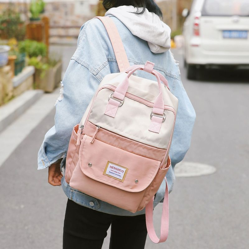 Shop & Buy Backpacks Online | Aalamey en 2020 | Ropa tumblr