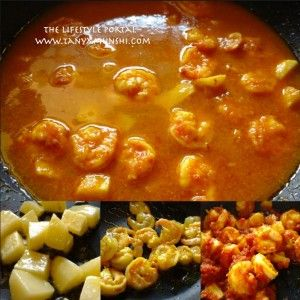 Our top 7 non vegetarian recipes food diary recipes and food forumfinder Images