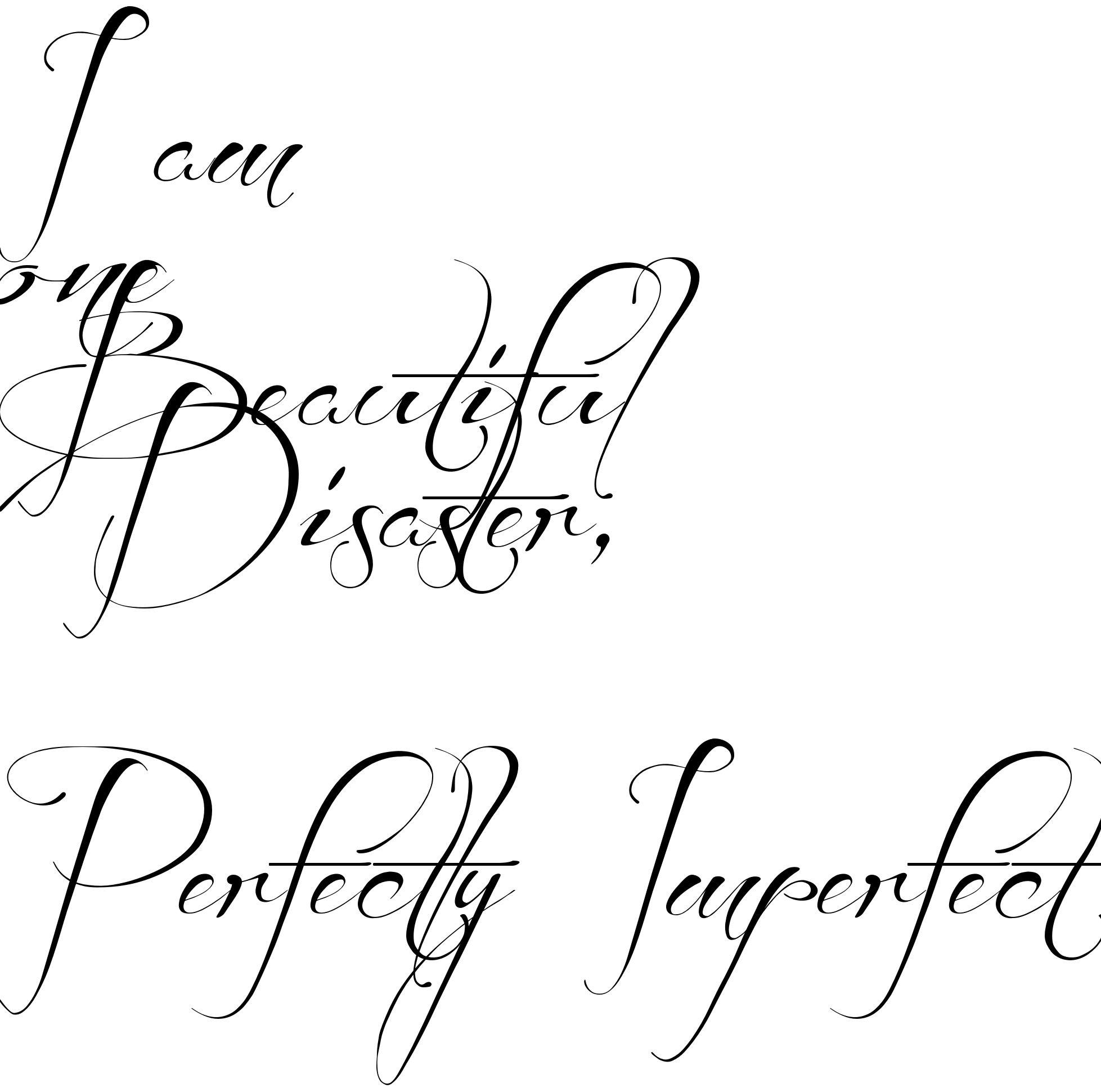 Tattoo Fonts Generator Online Tattoo Lettering Fonts Tattoo Script Tattoo Lettering Styles