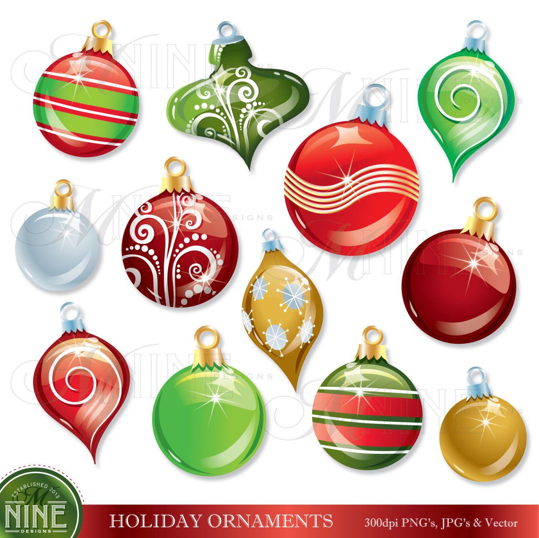 Rustic Christmas Tree Clipart (77+) Christmas tree