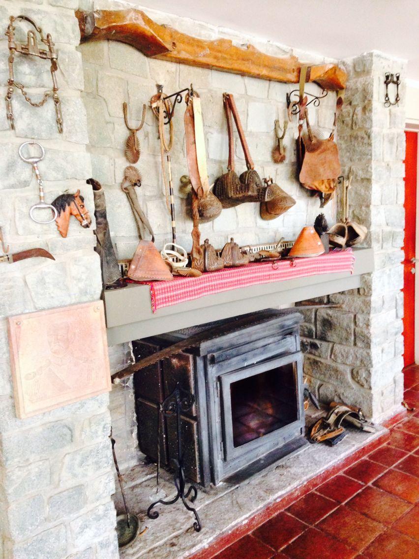 Espuelas Home goods, Home, Home decor