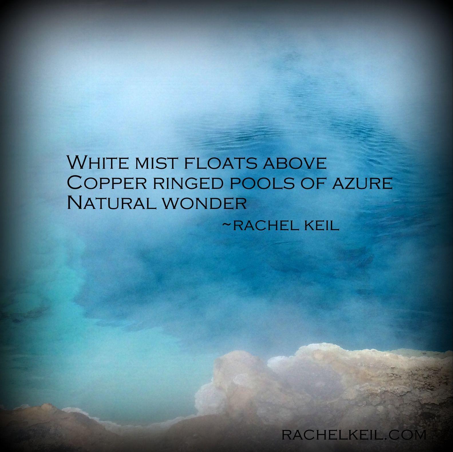 Visit the post for more. Natural wonders, Nature, Haiku