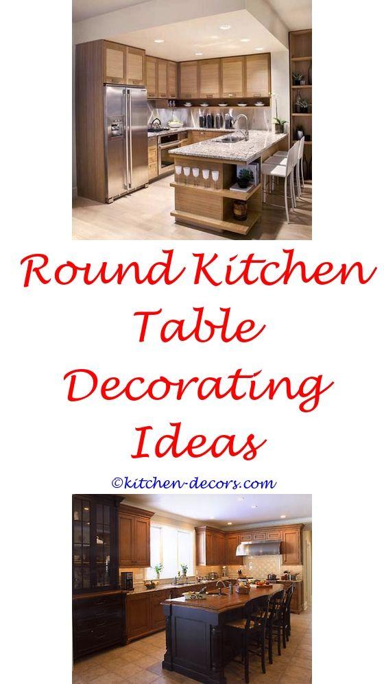 Kitchen Accessories Decorative Items | Kitchen Decor, Kitchens And Decorating  Kitchen