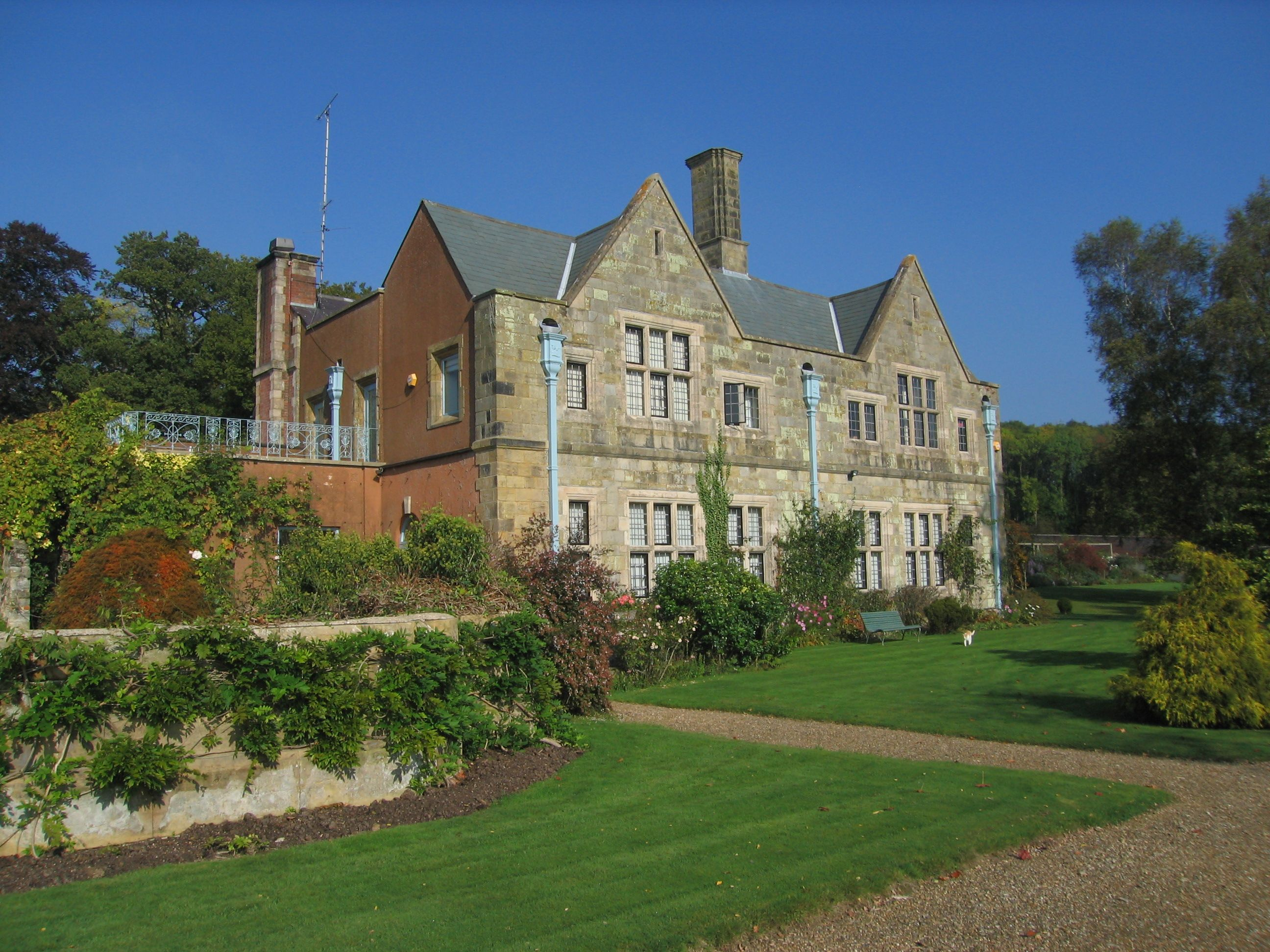 Another Beautiful Country House Wedding Venue Falconhurst In Kent Perfect For Marquee Receptions With Amazing Views