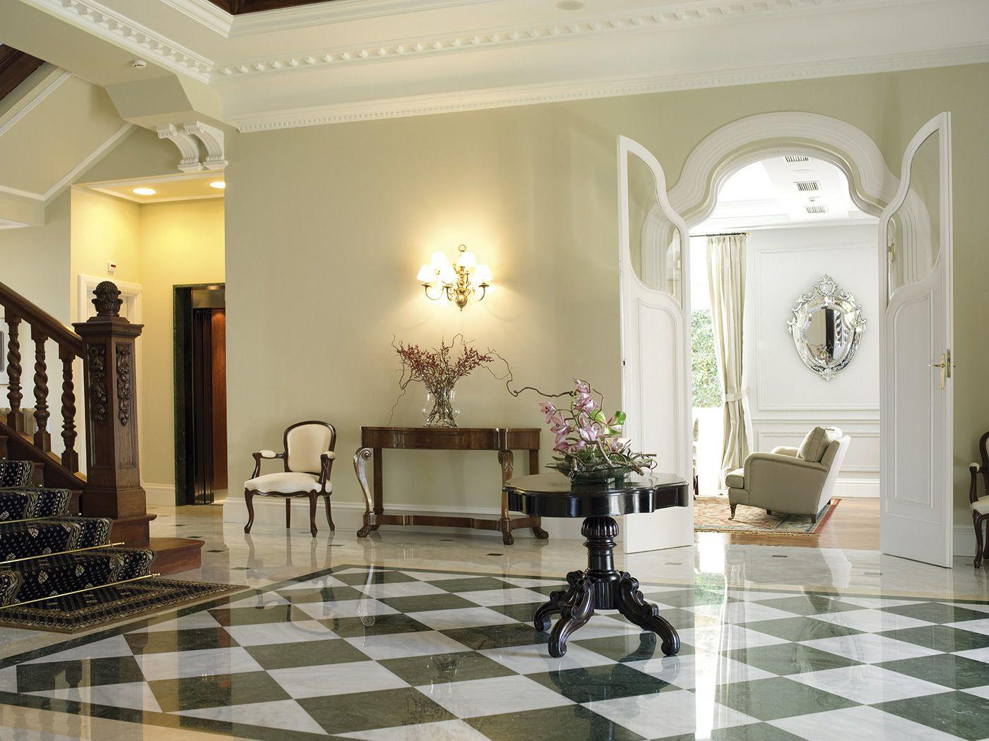 Hotel Villa Soro San Sebastian