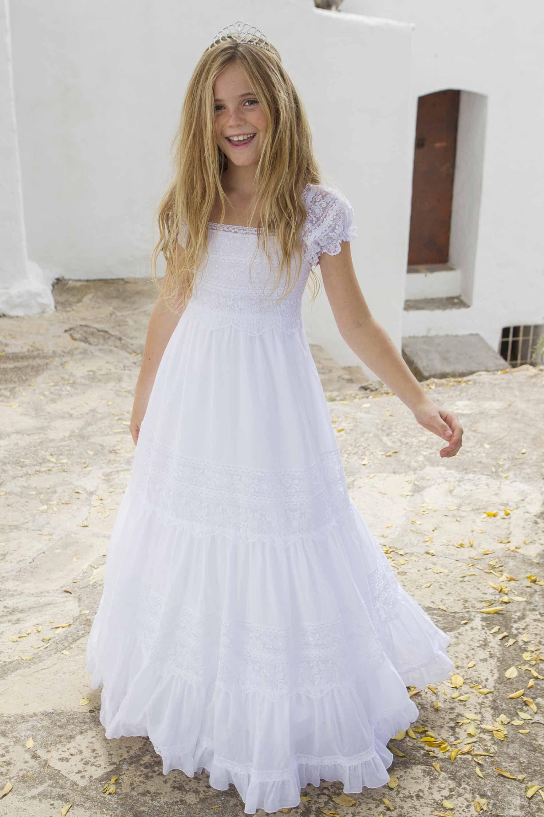 Vestido Tiana : CHARO RUIZ IBIZA. Moda adlib de Ibiza y vestidos de ...