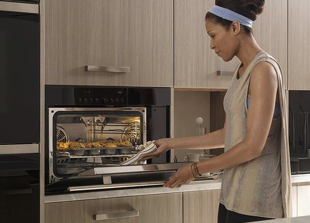 Fahnenbruck Küchen ~ Global ; lack brilliantweiss und ap in k011; fahnenbruck neue
