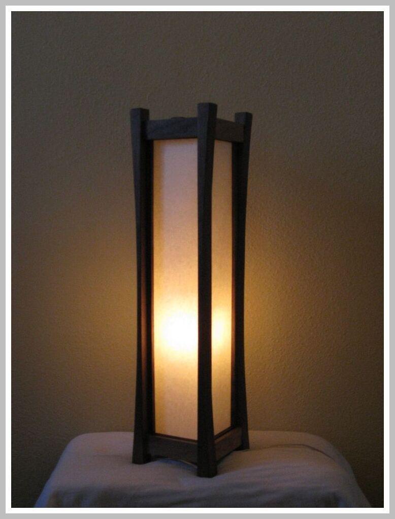 71 Reference Of Diy Paper Floor Lamp In 2020 Paper Floor Lamp Modern Lamp Shades Antique Lamp Shades