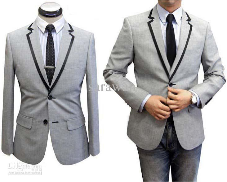 1000  images about Suits on Pinterest | Men street styles, Grey