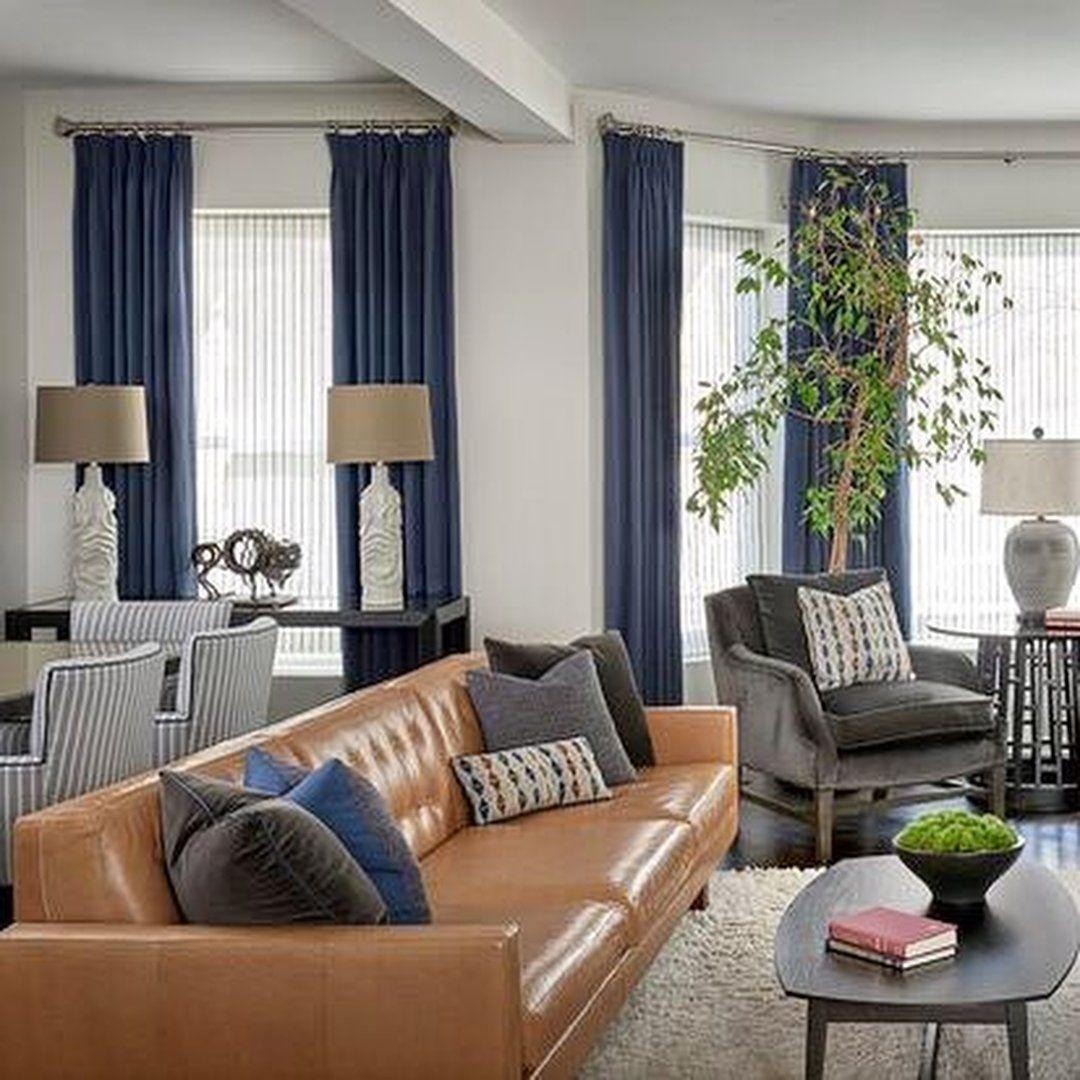 Maurice Swivel Chair Modern leather sofa, Living room