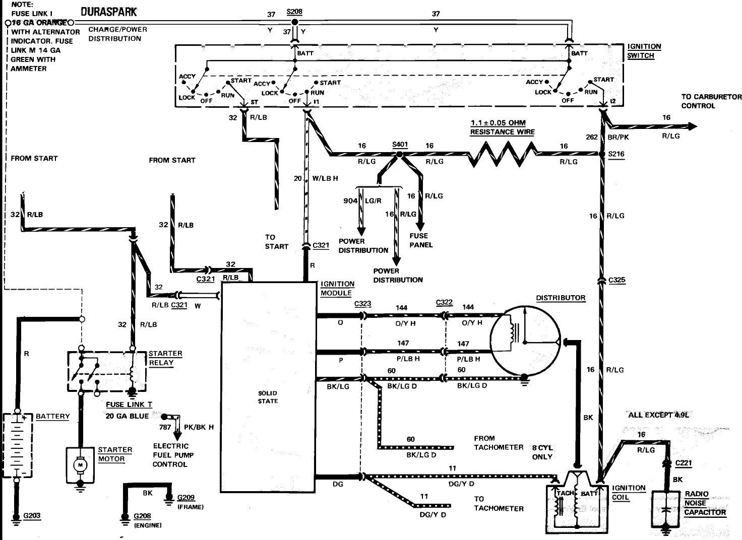 Ford F250 Radio Wiring Diagram Sample