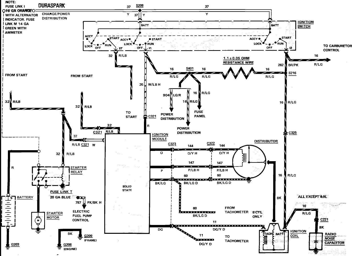 Ford F250 Radio Wiring Diagram Sample